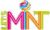 Logo der Lets Mint e.V.