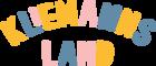 Logo der Kliemannsland GmbH